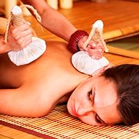 masaje-pindas